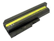 Lenovo  Li-ion Battery Pack